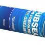Grease-tube-2