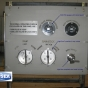 high-flow-rov-panel-with-labels-the-subsea-company