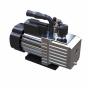 vacuum-system-full-ver-5-backup-8-12-14-144