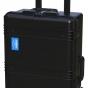 vacuum-system-full-ver-5-backup-8-12-14-206