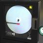 vacuum-system-full-ver-5-backup-8-12-14-213