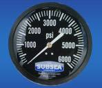 product-pressure-gauges