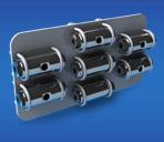 product-shuttle-valve-pilot-lines