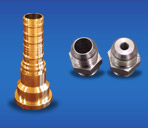 product-specialty-fittings