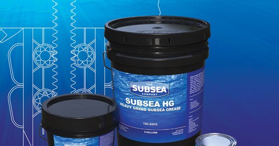 Subsea_Lubricant_Thumbnail